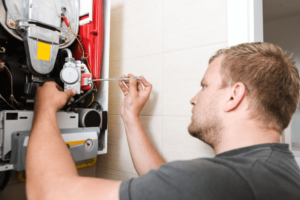 Furnace Repair and Air Conditioning Service Calgary