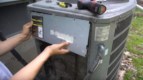 hvac_repair_financing