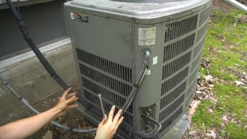 hvac_repair_near_me